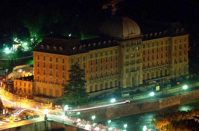 grand-hotel1-1