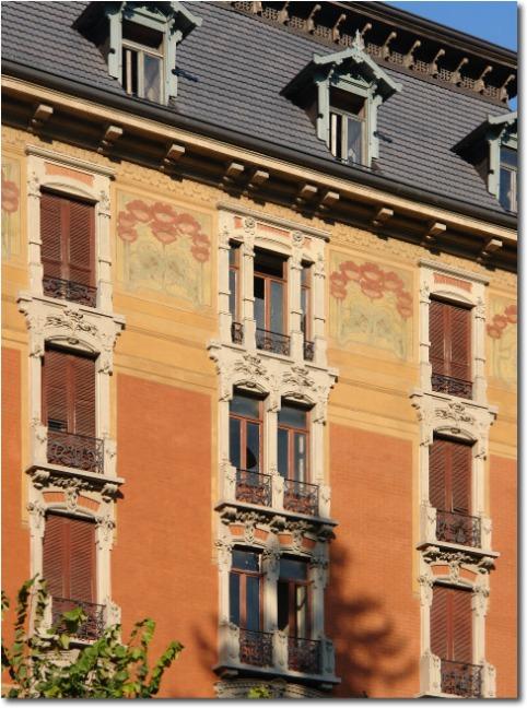 grand-hotel8