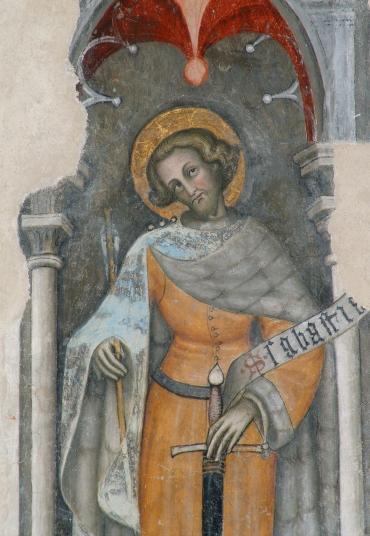 part santo2