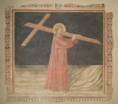 cristo-portacroce-dopo
