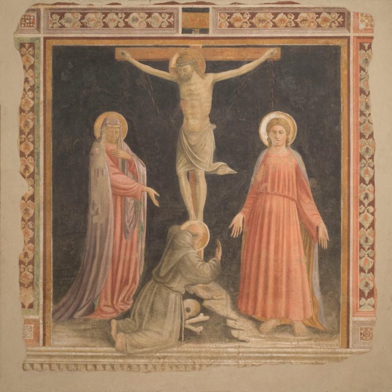 crocifisso-tra-santi